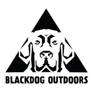 Black Dog Outdoors
