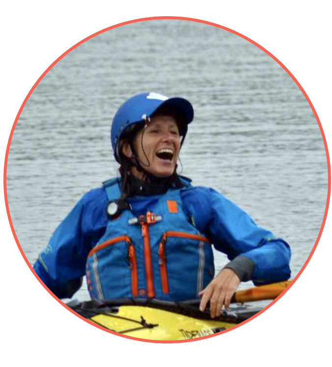 Lynne - Learn to Paddle